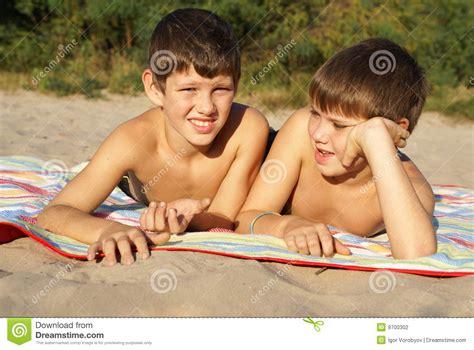 preteen boy models nude preteen boys newhairstylesformen2014 com