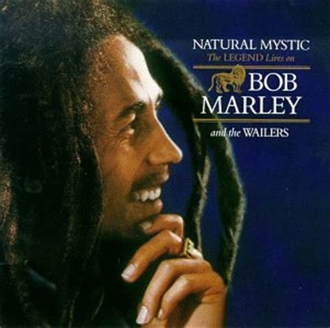 don t rock the boat ringtone bob marley the wailers lyrics lyricspond