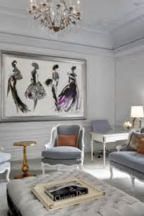 fashion bedroom 10 must visit fashion designer hotel rooms across the globe fashion trends