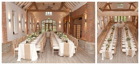 Wedding Aisle Hessian by Image Gallery Hessian And Lace Runners