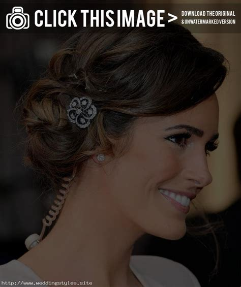 Wedding Hairstyles Images For Hair by Simple Wedding Hairstyles For Hair Pictures Many