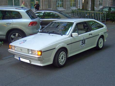 volkswagen scirocco white vw scirocco white