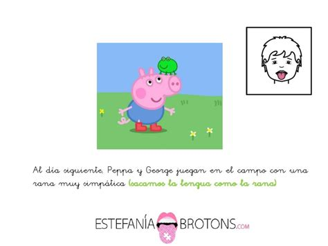peppa pig de vacaciones las vacaciones de peppa pig estefaniabrotons com