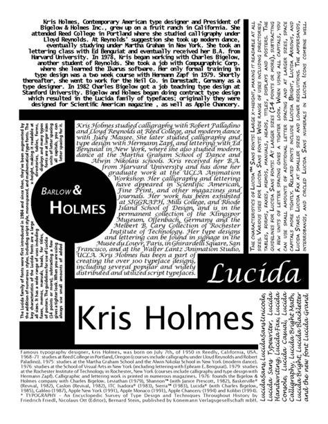 typography grid typography piet mondrian grid by dkrouts on deviantart
