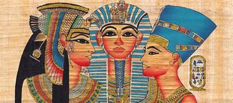 buscar imagenes egipcias cinco maldiciones egipcias que debes conocer antes de ver