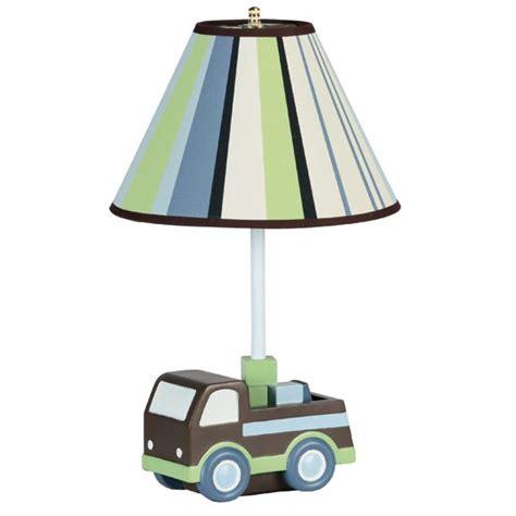childrens bedroom lights uk children s lighting kids bedroom ideas photo gallery