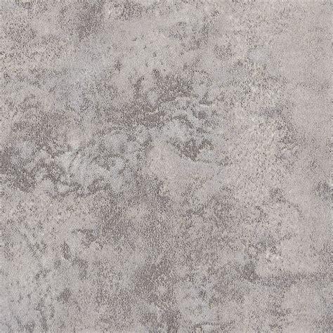 Concrete Laminate Countertops by Formica 8830 Elemental Concrete 4x8 Sheet Laminate