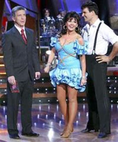 Osmond Wardrobe by Sfgate Daily Dish October 2007 Archives