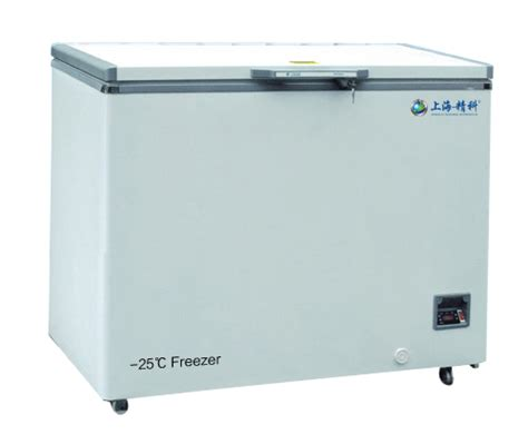 Freezer Box Low Watt shanghai jingke scientific instrument co ltd