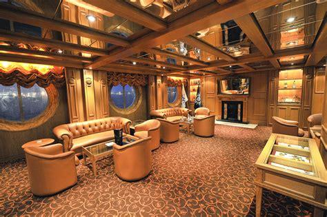 msc sinfonia low cost cabin sinfonia msc cruises vimar energia positiva
