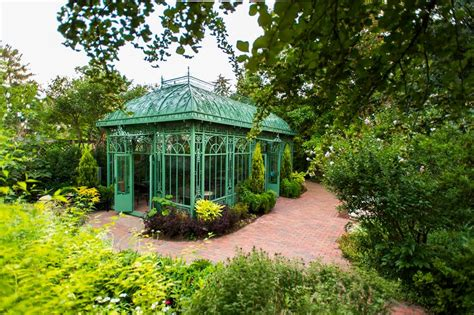 Denver Botanic Gardens Admission Denver Botanic Gardens Admission Garden Ftempo