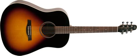 best guitar the 10 best acoustic guitars 500 truefire