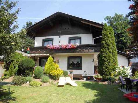 Blockhütte Mieten österreich by Ferienwohnung Gerti Seeboden Millst 228 Ttersee K 228 Rnten