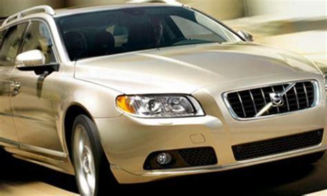 essex volvo volvo car servicing and repairs essex mercury cars