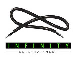 Infinity Graphic Design The Gallery For Gt Entertainment Logo Images