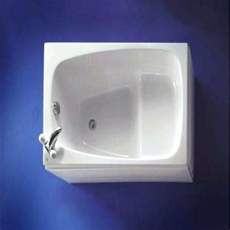 short bathtub length short bath tub seoandcompany co