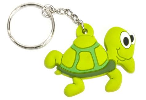 Outdoor Bedroom Ideas turtle keychain low cost gifts animal keyrings