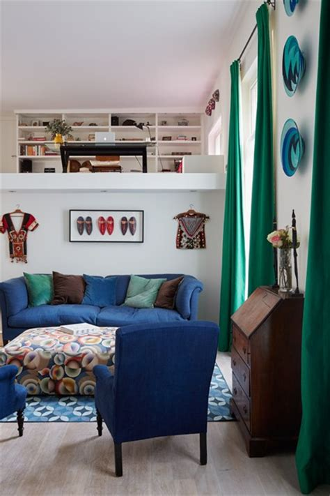how to set up a living room 7 ways how to set up a living room of the smaller house