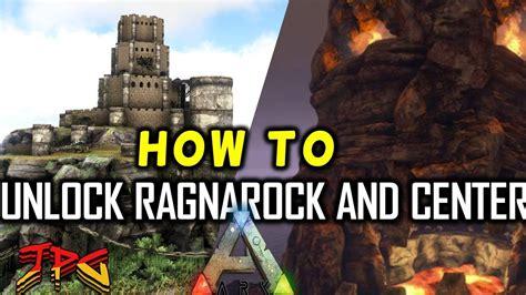 tutorial ragnarok online 2 ark unlock ragnarok and center map tutorial youtube