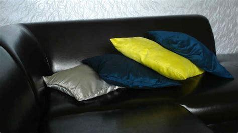 tipi di pelle per divani westwing divani classici in pelle un salotto di stile