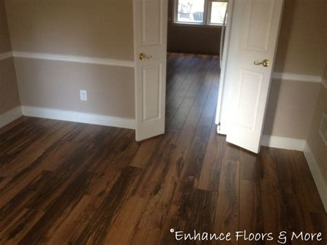 design elements laminate flooring 13 best images about laminate flooring color ideas on