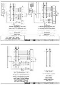 residential panelboard wiring residential wiring diagram and circuit schematic