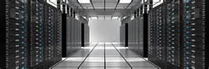 Strorage Storage Solutions Kaztech Solutions Ltd