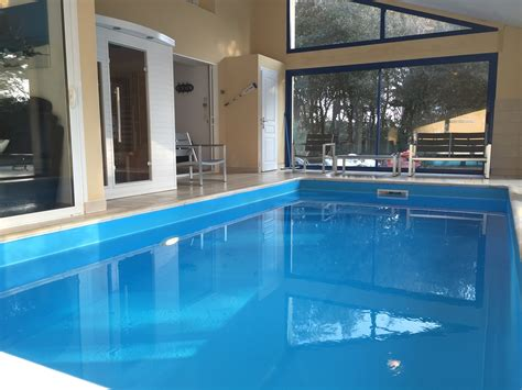 location villa de luxe avec piscine int 233 rieure en vend 233 e
