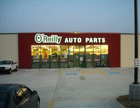 O Reilly Auto Parts Coupons by O Reilly Auto Parts Coupons Near Me In Macon 8coupons