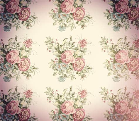 imagenes vintage fondos fondo flores vintage imagui