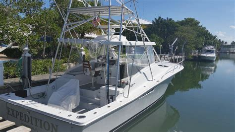 luhrs boats for sale florida 38 luhrs 1995 for sale in florida us denison yacht sales