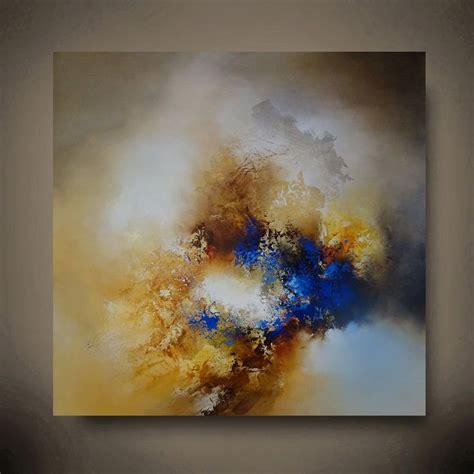 modern painting ideas 17 b 228 sta bilder om abstrait p 229 pinterest akryl