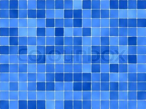 keramikfliesen muster angesichts der blauen keramik fliesen in einem zuf 228 lligen