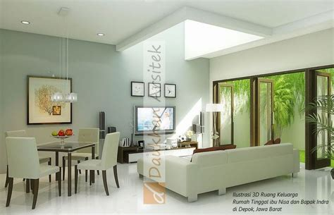 Sofa Minimalis Cilacap 17 best images about inspirasi rumah minimalis on