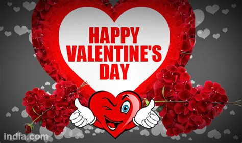 happy s day 2015 best day sms