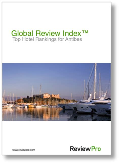 best hotels in antibes the global review index top hotel rankings for antibes