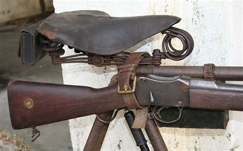 martini henry ww1 1876 bsa martini henry rifle the bicycle museum