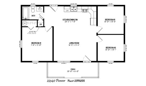 hunting c floor plans pioneer log cabins manufactured in pa cozy cabins