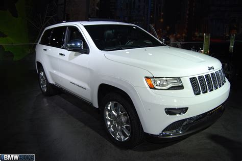 diesel jeep grand cherokee 01 jeep grand cherokee fuel filter 01 free engine image