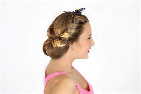 socal curls hair tie reviews product review socal curls hair ties chic vegan