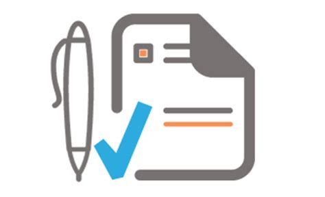 Mckesson Background Check Mckesson Ehr Billing Work Flow Claims Processing Services