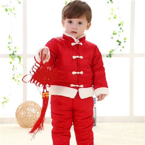 toddler boy new year 2017 all for children s clothing and accessories