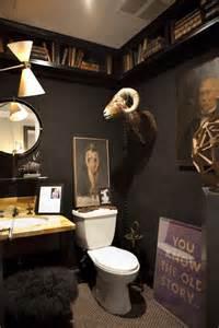 bathroom cool ideas