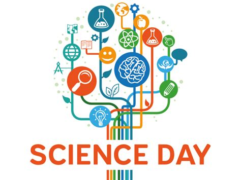 Science Image Of The Day science day of queensland union