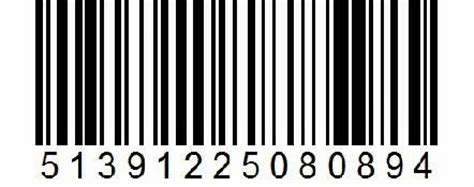 is the barcode tattoo a series barcode tattoo tattoo designs