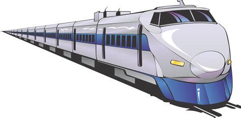 treno clipart free clipart pictures clipartix