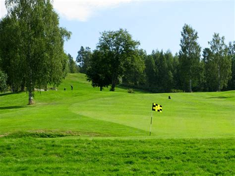 real time reservations  golf green fees  oejestrand