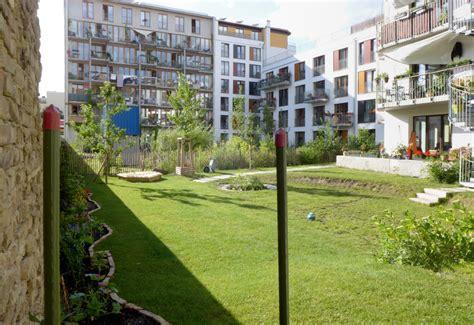 Neues Wohnen Berlin by Neues Wohnen In Berlin 22 Beispiele