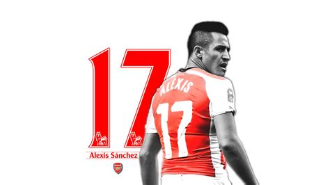 alexis sanchez wallpaper alexis sanchez wallpapers high resolution and quality download