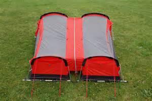 Sleeping Bag Hammock Tent crua hybrid kickstarter all in 1 tent hammock sleeping bag digital trends